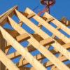 JDPLUS Саморез для деревянных конструкций потай T-Star неполная резьба фото 6